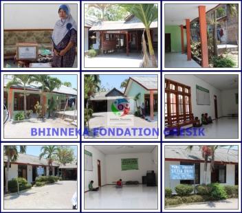 Yayasan Setia Budi
